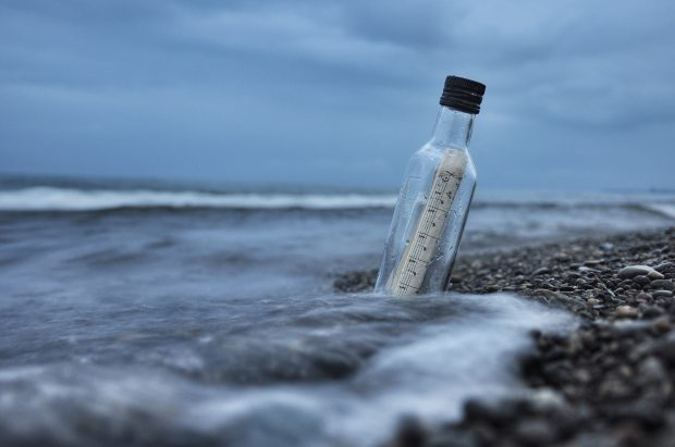 beach-bottle-cold-292426
