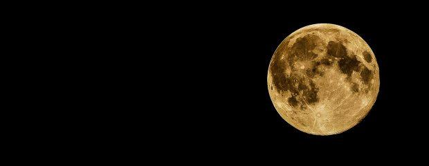 dark-full-moon-lunar-53153