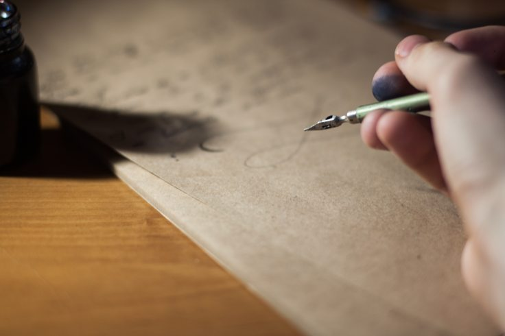 blur-calligraphy-composition-211291